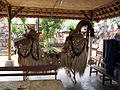 Barong, Bali 1455.jpg