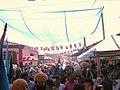 Barrio de San Anton, Fiesta de Enero. - panoramio.jpg