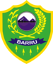 Barru Regency Logo.png