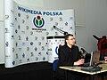 Bartosz Kosinski 2.jpg