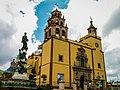 Basílica Colegiata de Nuestra Señora de Guanajuato, Guanajuato..jpg