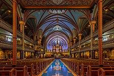 Basílica de Notre-Dame, Montreal, Canadá, 2017-08-12, DD 37-39 HDR.jpg