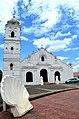 Basílica menor de Santiago Apóstol de Natá de los Caballeros o Iglesia Parroquial de Natá - Flickr - MelissaW.Z. (5).jpg