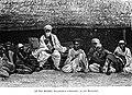 Bas-Niger - Le roi Moleki.jpg