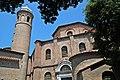Basilica di San Vitale 08.jpg