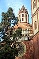 Basilica di Sant'Andrea (Vercelli) 28.jpg