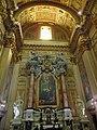 Basilica di Sant'Andrea della Valle 12.jpg
