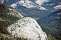 Basket Dome (Sierra Nevada Mountains, California, USA) 1.jpg