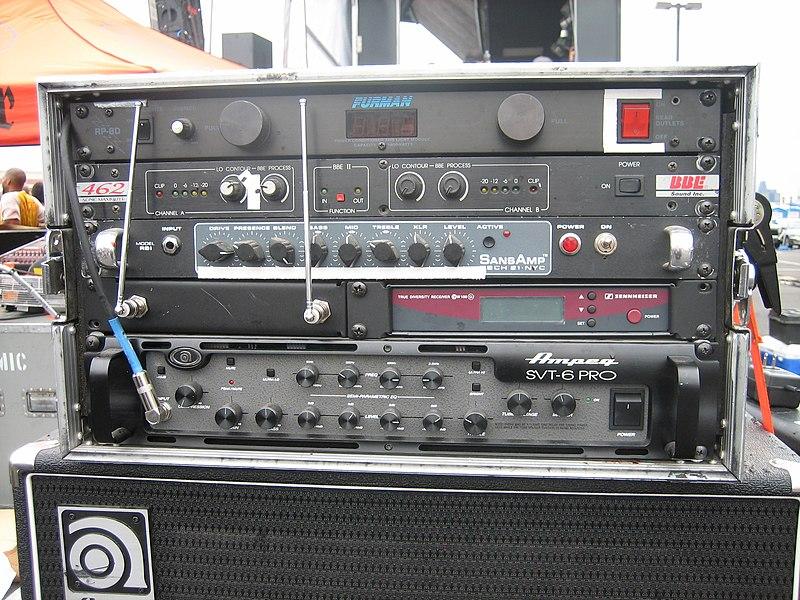 Bass rig.jpg