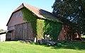 Bassum 25100700091 Röllinghausen 1 Scheune.jpg