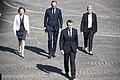 Bastille Day Parade 170714-D-PB383-003 (35795611301).jpg