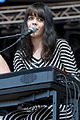 Bat for Lashes 2009.05.29 005.jpg