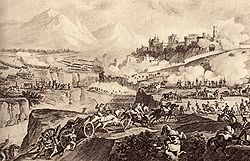 Bataille de Rovereto.jpg