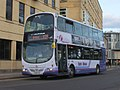 Bath Broad Quay - First 37765 (WX09KCA).JPG