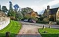 Batsford, Gloucestershire-geograph-3729160-by-P-L-Chadwick.jpg
