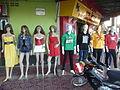 Battambang mannequins.JPG