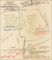 Battle of Cross Keys map.png