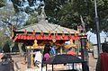 BatukBhairab Lagankhel Lalitpur.jpg