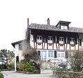 Bauernhaus DSC1821 ShiftN.JPG