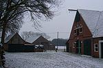 Bauernhof2inLangenhorstBild2.JPG