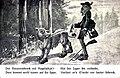 Bauernschreck Jäger fällt Gewehr aus der Hand.jpg