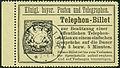 Bavaria 1894 20pf telephone stamp.jpeg