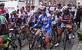 Bavay - Grand Prix de Bavay, 17 août 2014 (C09).JPG