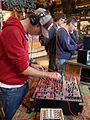Bay Area Synth Meet 2011.05.08 016 (photo by George P. Macklin).jpg
