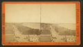 Bay Street, Jacksonville, Fla, from Robert N. Dennis collection of stereoscopic views 6.png