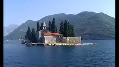 Archivo:Bay of Kotor 2012.webm