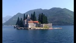 Bestand:Bay of Kotor 2012.webm