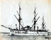 Bayard Port Said 2.jpg