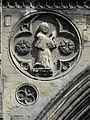 Bayeux (14) Cathédrale Façade ouest 07.JPG