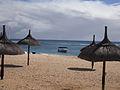 Beach Kiosks (4663670580).jpg