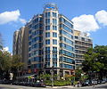 Beacon Hotel & Corporate Quarters - Washington, D.C..jpg