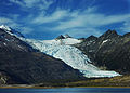 Beagle Channel -k.jpg