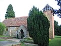 Bearley Church - geograph.org.uk - 20867.jpg