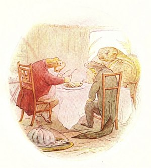 Beatrix Potter - A Tale of Jeremy Fisher - Illustration from page 59.jpg