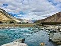 Beauty of Ladakh.jpg