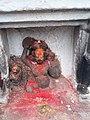 Beauty of Swayambhu 20180922 135628.jpg