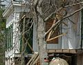 Beauvoir-Biloxi-Mississippi-west-wing-shutters-FEMA-2006.jpg