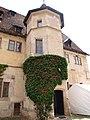 Bebenhausen Abbey - panoramio.jpg