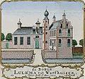 Beckeringh - Borg Lulema, Warfhuizen.jpg