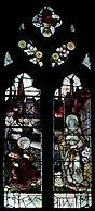 Beckwithshaw Church 044.jpg