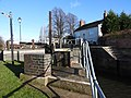 Beeston Lock 7972.jpg