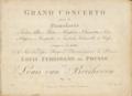 Beethoven piano concerto 3 (page de garde).png