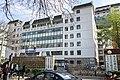 Beijing Shijitan Hospital (20200408151346).jpg