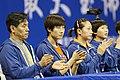Beijing Women ACTTC2016.jpeg