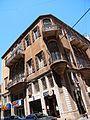 Beirut Beyrouth 442 (1).jpg