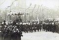 Beisetzung von Kaiser Wilhelm I 1888 - cropped.jpg